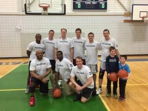 alumni-boys-basketball-game_24316773275_o