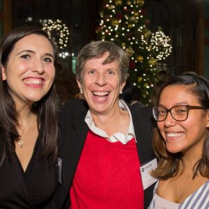 williston_northampton_holiday_fest_margarita_corporan-095