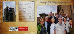 01_C__Users_SternJill_Pictures_Heilbronn Reunion Booklet from Ulrich Schneider