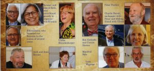 04_C__Users_SternJill_Pictures_Heilbronn Reunion Booklet from Ulrich Schneider