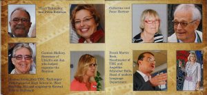 05_C__Users_SternJill_Pictures_Heilbronn Reunion Booklet from Ulrich Schneider