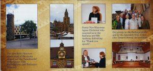 06_C__Users_SternJill_Pictures_Heilbronn Reunion Booklet from Ulrich Schneider