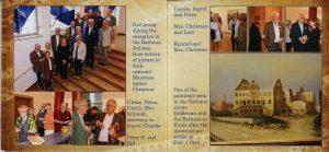 07_C__Users_SternJill_Pictures_Heilbronn Reunion Booklet from Ulrich Schneider