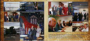 08_C__Users_SternJill_Pictures_Heilbronn Reunion Booklet from Ulrich Schneider