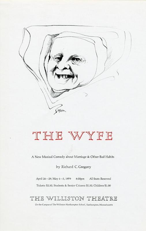 The Wyfe