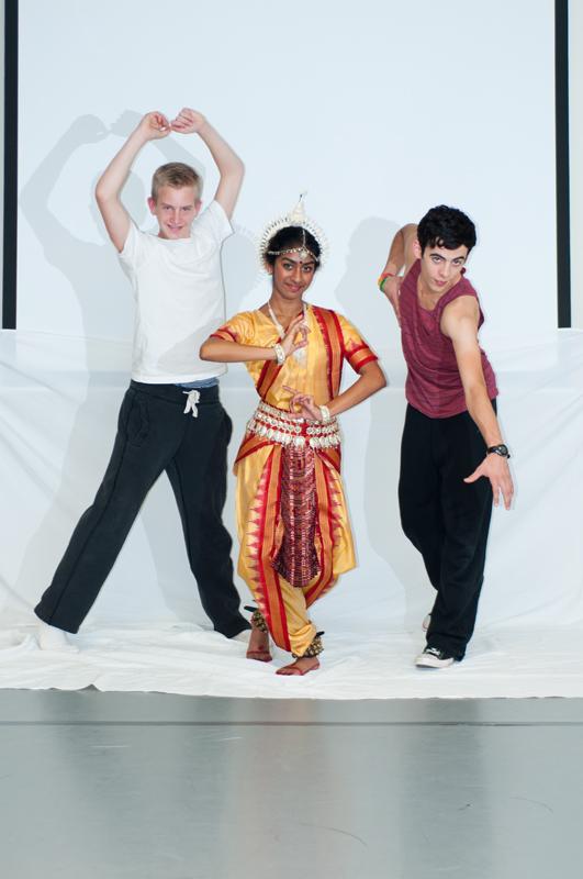 2012-Williston-Dance-Ensemble