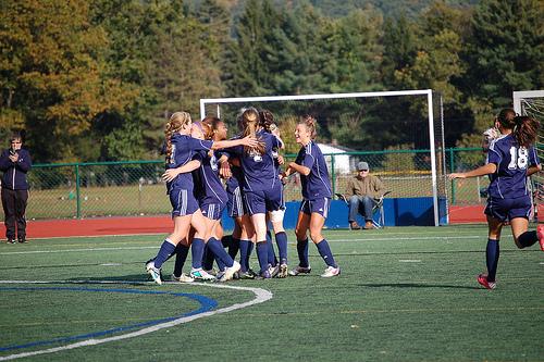 2012-Girls-Soccer