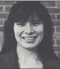 Deborah Healy Gilmore