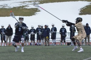 boys-v-lacrosse-vs-westminster-2015_16979263905_o