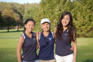 girls-golf-vs-miss-porters-2015_16783243373_o