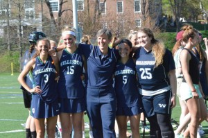 girls-v-lacrosse-vs-pomfret-2015_17403344751_o
