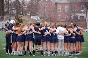 girls-v-lacrosse-vs-wma-2015_16867932849_o