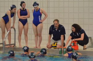 girls-v-water-polo-vs-deerfield-2015_17175240907_o