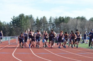 track--field-vs-cheshire--millbrook-2015_17025140748_o