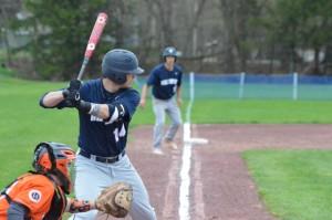 v-baseball-vs-vermont-2015_17369886225_o