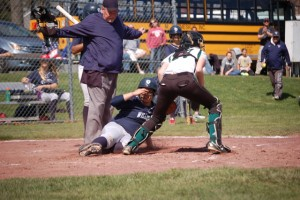 v-softball-vs-deerfield-2015_17299056692_o