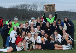 fh team champs2
