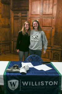 rachel-rockwell-16-signs-with-providence-college_23084091331_o