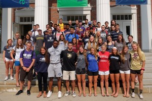 senior-college-athletes-web