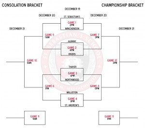Sebs-Holiday-Tournament-Bracket_DAY-ONE_v1