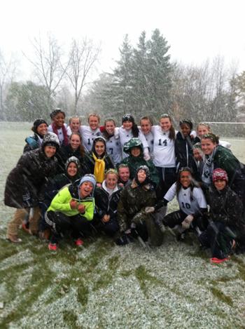 2012-Varsity-Soccer-Team-October-Storm