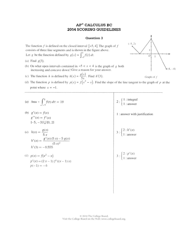 2014-BC-Calculus-FRQ-Key---#3