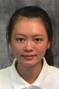 Lanxi Kang
