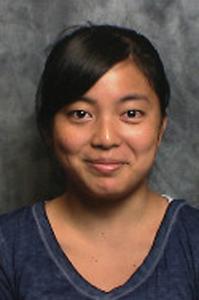 Erika Sasaki