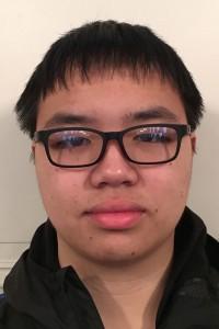 Nguyen,-Matthew