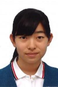 Iwama,-Fuka
