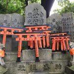 6-kyoto