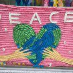 6-peace