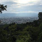 7-kyoto