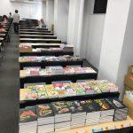 Lots of amazing Origami books!