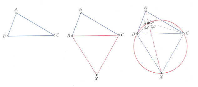Figures 1a, 1b, and 1c