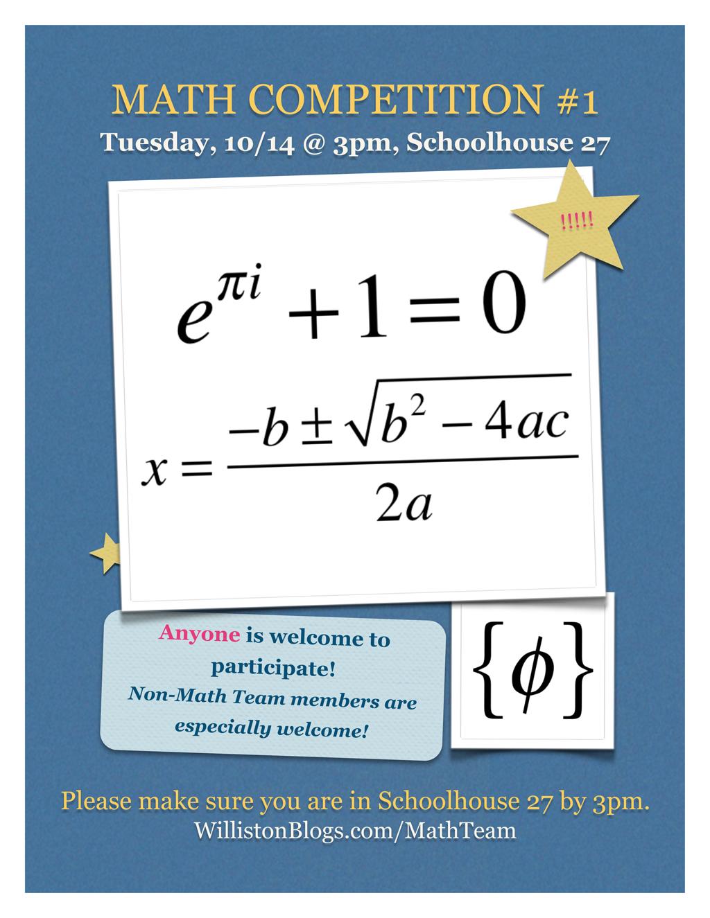 Math-Team-Poster-3
