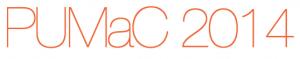PUMaC-Logo