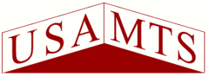 USAMTS-Logo