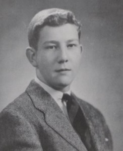 Robert Sears '46