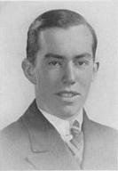 Robert W. Griffin '37