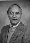 Patrick W. Archibald