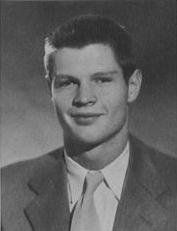 Edwin Anderson Jr. '51