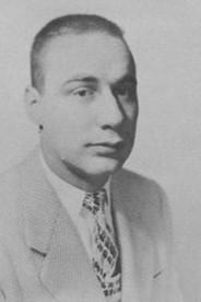 Robert LaPrade