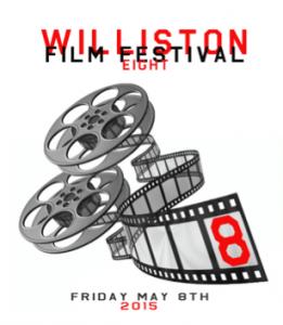 2015 FilmFest8 winners