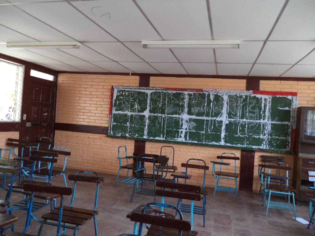 082014_Parker_Nica-blog_classroom