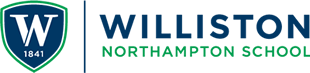 A site for all Williston Northampton speeches and reflections.