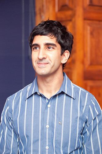 Dr. Sameer Hinduja 2