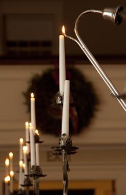 2009-Christmas-Vespers