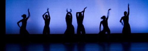 2010-dance-concert-Rythmic-Shock