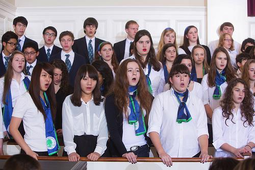 Widdigers-Caterwaulers-Singers-Chorus